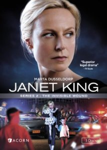 janetkingseries2