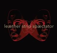 leaether-strip3