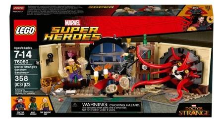 lego-doctor-stranges-sanctum-sanctorum-set