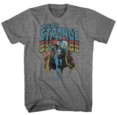 mad-engine-doctor-strange-apparel