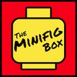 minifig-logo