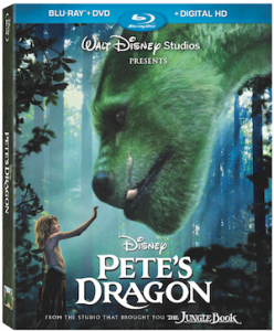 petesdragon2016bluray-copy-2