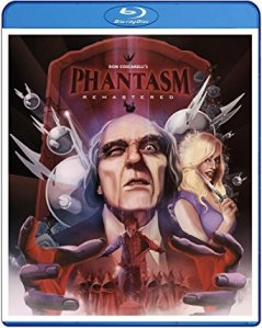 phantasmremastered