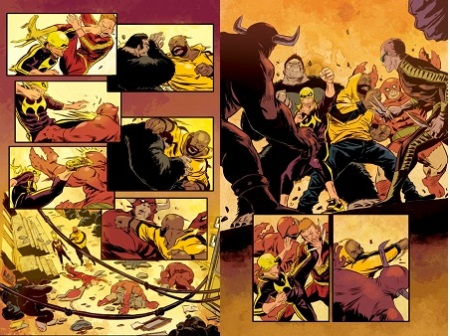 power_man_and_iron_fist_10_preview_2