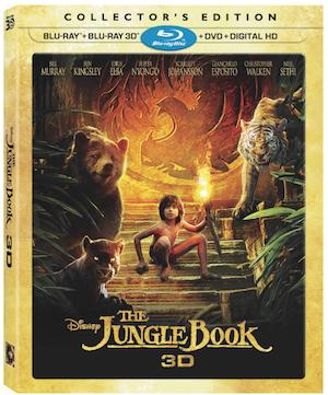 thejunglebook2016_3d-copy-2