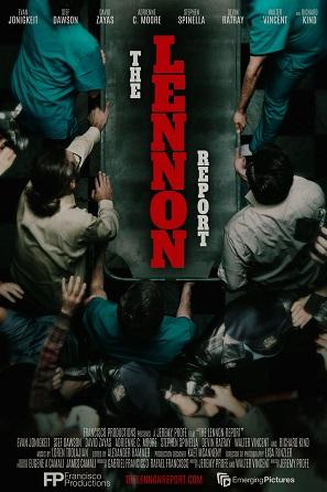 thelennonreport