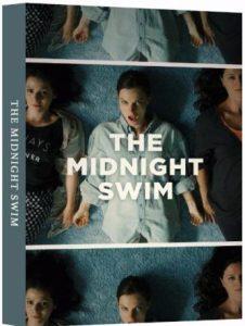 themidnightswim
