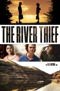 theriverthiefoct10embargo