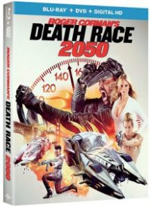 DeathRace2050