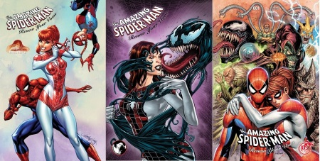 amazing_spider-man_renew_your_vows_1_j_scott_campbell_variant