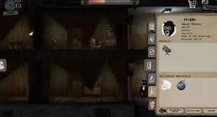 beholder-screen2