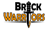 brick-warriors