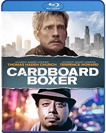 cardboardboxernov15