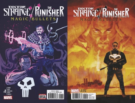 doctor_strange_punisher_magic_bullets_1_cover