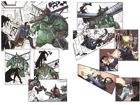 doctor_strange_punisher_magic_bullets_1_preview_3