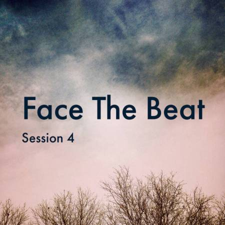 face-the-beat