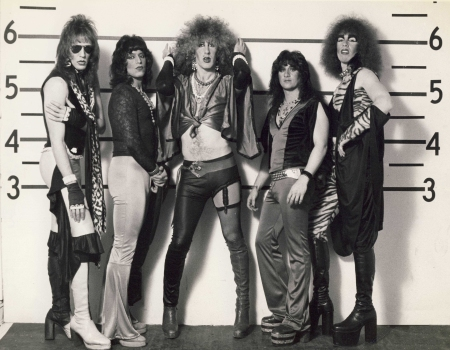 films_twisted_sister_twisted_sister_-_7
