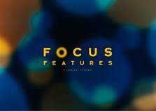 focusfeatures