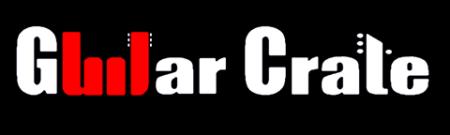 guitar-crate-3