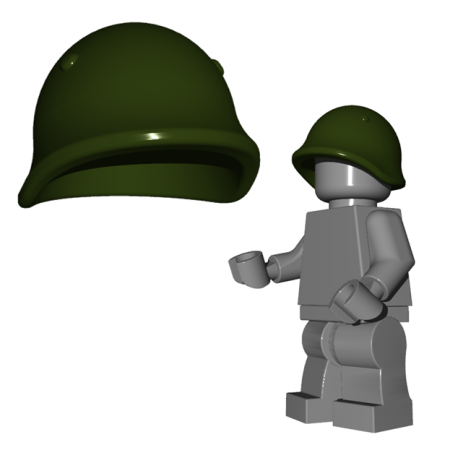 italian-helmet