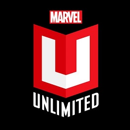 marvelunlimited