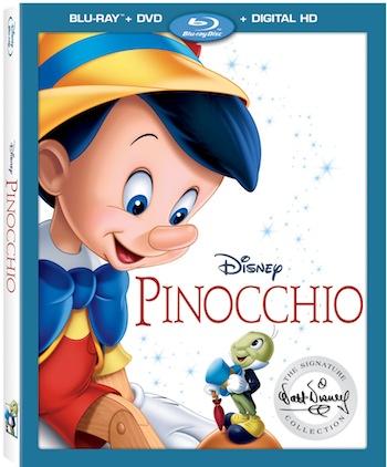 pinocchiosignaturecollbluray-copy