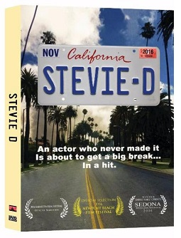 stevied