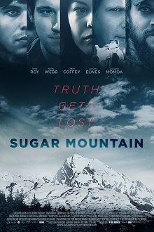 sugarmountain