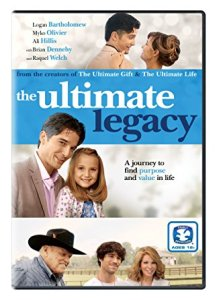 theultimatelegacy