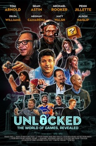 unlocked-official_poster-full