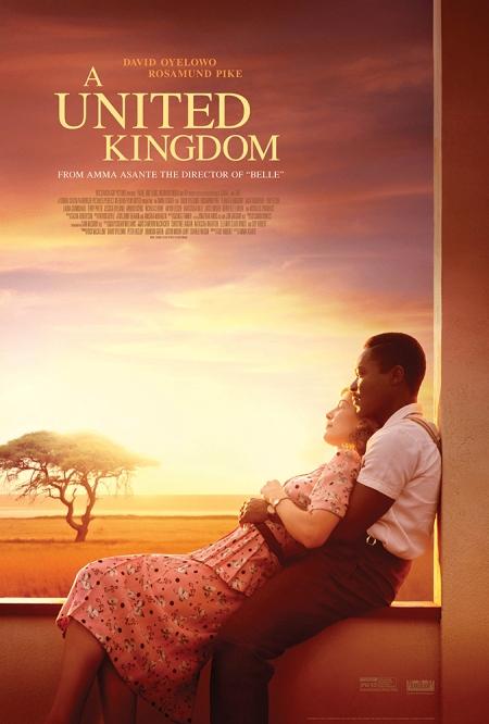 a-united-kingdom