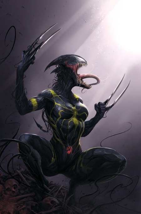 all-new_wolverine_18_mattina_venomized_variant