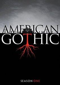 americangothic