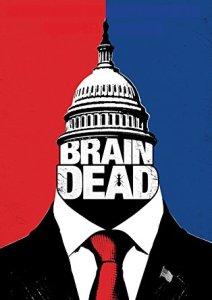 braindead