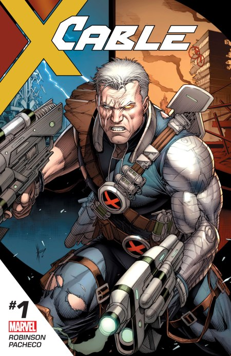 cable_1_cover