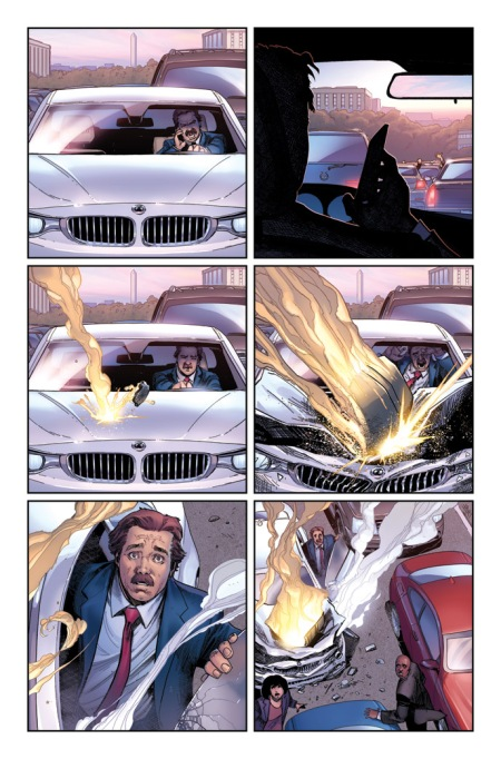 civil_war_ii_8_preview_1