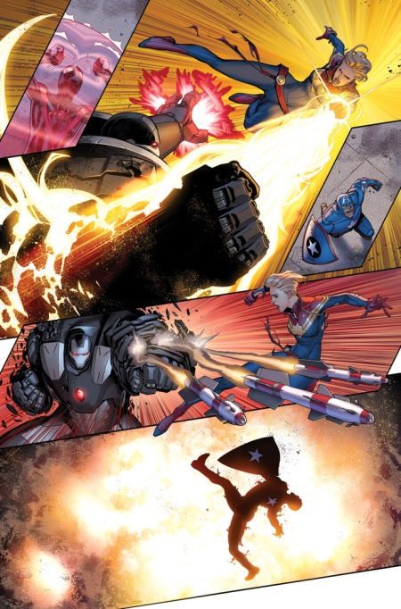 civil_war_ii_8_preview_3