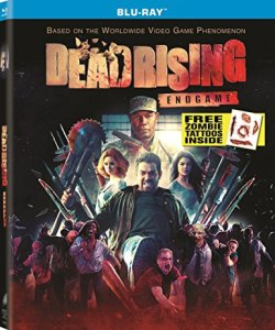 deadrisingendgame