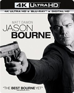 jasonbourne4