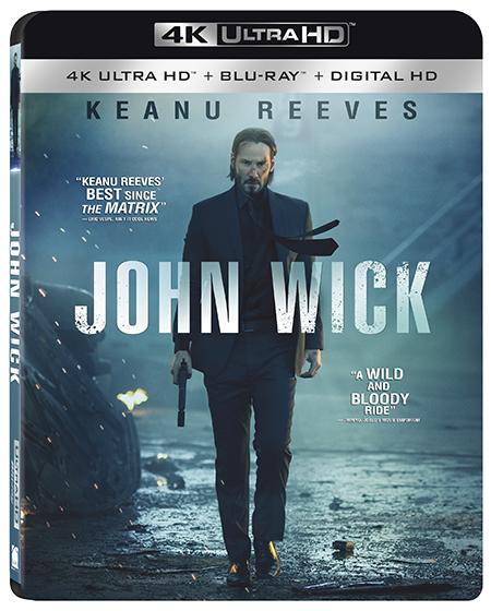 johnwick4k