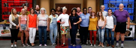 mentors-rachael-ray-and-anne-burrell-on-food-network-s-wcia-null-hr