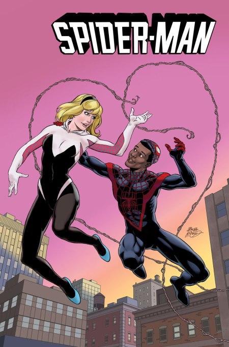 spider-man_12_mcleod_variant