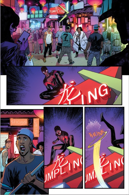 spider-man_12_preview_3