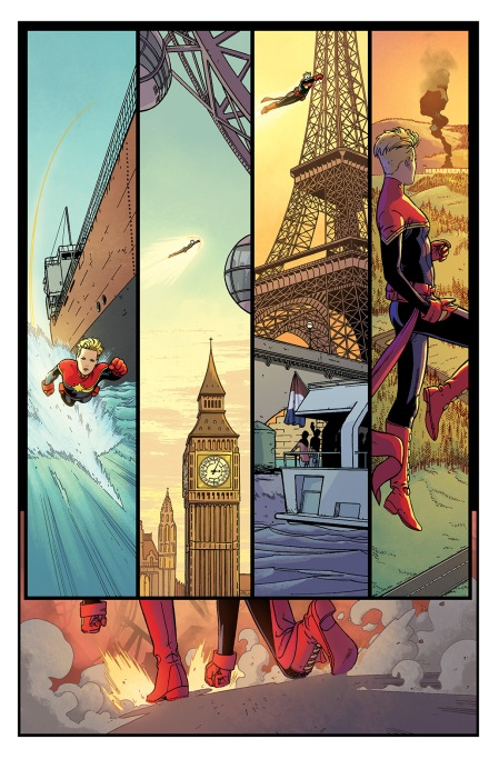 the_mighty_captain_marvel_1_preview_2