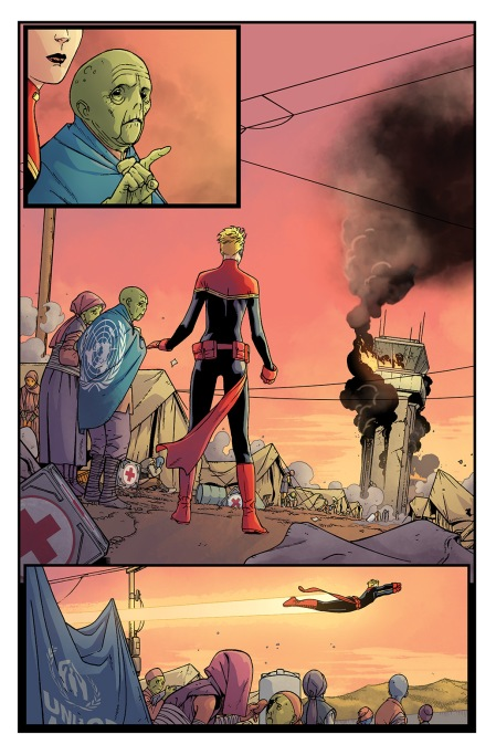 the_mighty_captain_marvel_1_preview_3