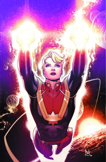 the_mighty_captain_marvel_siqueira_variant