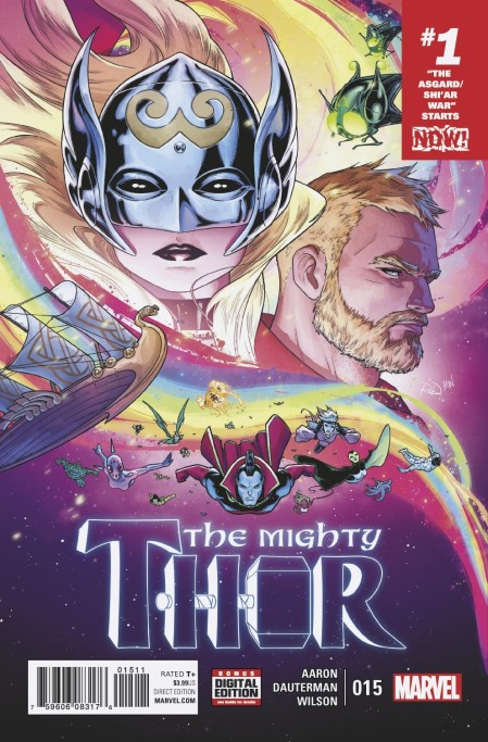 the_mighty_thor_15_cover