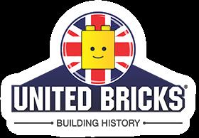 unitedbricks
