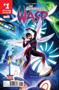 unstoppable_wasp_1_cover