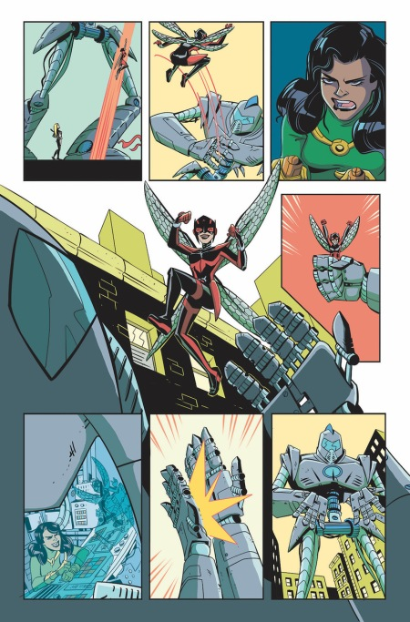 unstoppable_wasp_1_preview_3